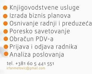 Metovic2