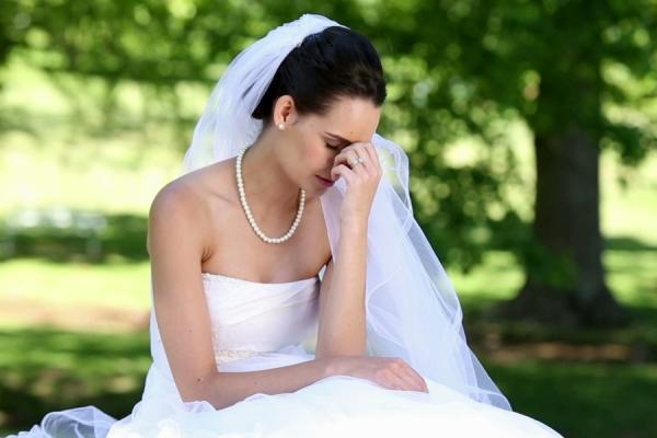 Osiguranje na venčanje
